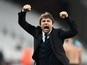 Antonio Conte plays down psychological advantage of beating Tottenham Hotspur