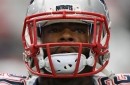 New Orleans Saints, Patriots CB Malcolm Butler have agreed to a multi-year contract – but trade appears unlikely