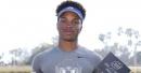 Michigan misses on Dorian Thompson-Robinson; what's next for quarterback recruiting?