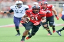 Texas Tech draft busts and surprises, from an All-Pro LBto a former Dallas Cowboys pick