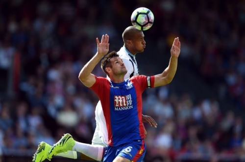 Salomon Rondon vs Hal Robson-Kanu: West Brom's two strikers compared
