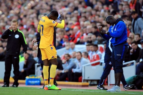 The Mamadou Sakho debate - brainless, disrespect or no harm done?