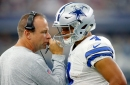 Mike Mayock: Here's why Dak Prescott was so successful during his rookie season