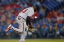 Talking Chop Podcast Episode 62: Major League struggles and Minor League hope