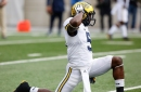 Mayock: Jabrill Peppers is the Ravens ideal match