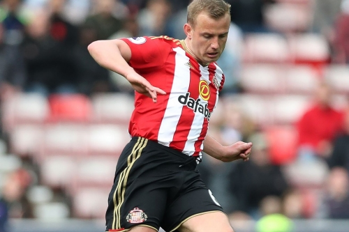 Catts' on Tees-Wear derby; Villa & Boro linked with Sunderland 'targets' & 3 more talking points