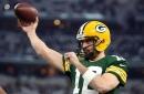 2017 Packers Fantasy Football Values: Pre-Draft Evaluation