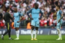 FA Cup 2017: Three things we learned from Arsenal 2-1 Manchester City