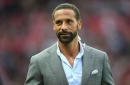 Rio Ferdinand explains how Manchester United can benefit from Zlatan Ibrahimovic absence