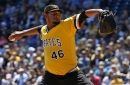 How being a Yankee hurt Ivan Nova