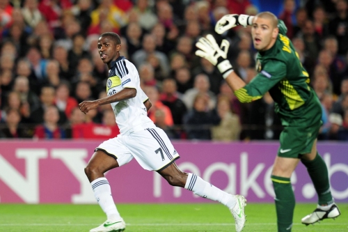 Ramires reminisces on five-year anniversary of greatest Chelsea goal ever scored