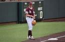 Texas A&M Baseball: Ags Win Fourth Straight SEC Series