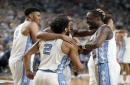 UNC's Berry, Pinson join Bradley in testing NBA draft waters The Associated Press