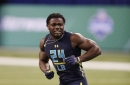 ESPN reporting Jabrill Peppers had diluted sample in drug test at NFL Combine
