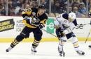 Pittsburgh Penguins injury update: Carl Hagelin, Matt Murray, Chris Kunitz