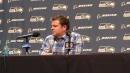 Richard Sherman, Earl Thomas, Kam Chancellor back at Seahawks' facility Monday