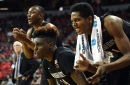 ASU Basketball: Sun Devils sign San Diego State forward Zylan Cheatham