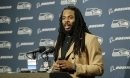 Seahawks GM downplays chances of Richard Sherman trade The Associated Press