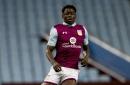 Blackburn Rovers U23s 0 Aston Villa U23s 0: No play-off place after frustrating draw