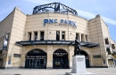 Cubs, Pirates Open 3-Game Series At PNC Park