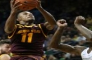 ASU basketball to play in Thanksgiving tournament in Las Vegas