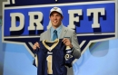 Oklahoma's top NFL draft surprises and busts, from a former Cowboys RB to Sam Bradford