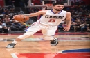 Backup G Austin Rivers to return for Clippers in Game 5 The Associated Press