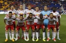 Official MLS 2017 Team of Week 8: Aaron Long in the lineup, Alex Muyl on the bench