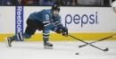 Sharks Notes: Wilson admits that Boedker didn't 'meet expectations' this season