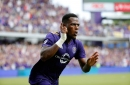 MLS 2017 Team of Week 8: Cyle Larin and 10 other guys