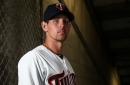 Twins call up Nick Tepesch, send back down Buddy Boshers