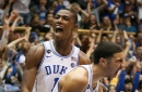 A Look At The Big Four NBA Draft Prospects