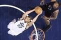 Utah Jazz notebook: Gordon Hayward, Rudy Gobert good to go for Game 5