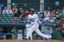 Chicago Cubs Minor League Wrap: April 24