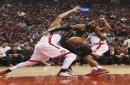 Raptors need to take their momentum to Milwaukee