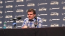 Five thoughts from Seahawks GM John Schneider on the 2017 NFL Draft