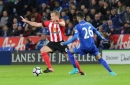 Sunderland star Lee Cattermole reveals the 'special' feeling games like these bring