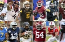 50 Draft Prospects You Need to Know
