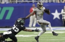 2017 NFL Draft: Is this a sign Corey Davis will be drafted by the Eagles?