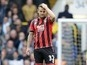 Arsenal midfielder Jack Wilshere open to lucrative Chinese Super League move?
