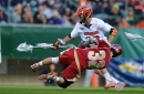 Syracuse Lacrosse: Orange keep a grip on the first position while the polls find some stability