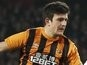 Report: Tottenham Hotspur pondering swoop for Hull City defender Harry Maguire