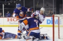 Islanders News: Seidenberg the Sequel