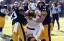 Purdue Football: Tight End Breakdown