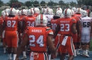 Takeaways from Miami's Final Spring Scrimmage