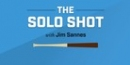 The Solo Shot Podcast: Tuesday 4/25/17