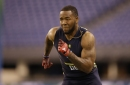 Proud big brother foresaw Budda Baker's NFL potential at an early age