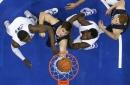 2017 Villanova Basketball Season Recap: Dylan Painter