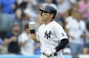 Boston Red Sox vs. New York Yankees: NESN, ESPN TV schedule, live stream, 5 things to watch (April 25-27)