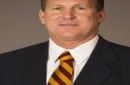 Sun Devils LBs coach Keith Patterson says he has no hurt feelings